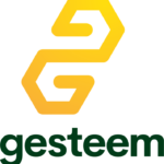 Gesteem Logo